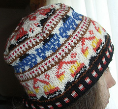Construction_site_beanie3_small