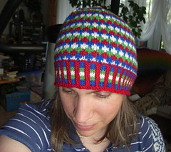Bobble_beanie2_small