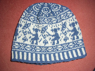 Autumn_storm_beanie2_small2