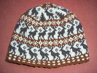 Stag_beanie2_small2