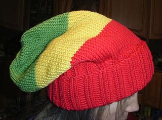 Jamaica_bulky_1_small2