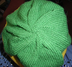 Jamaika_beanie_publish2_small