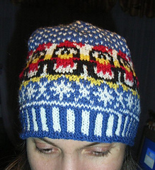 Winter_penguin_beanie3_small