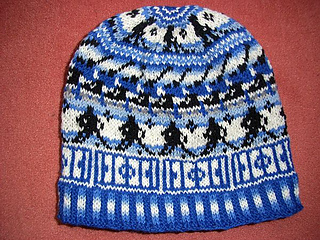 Ice_hockey_beanie1_small2