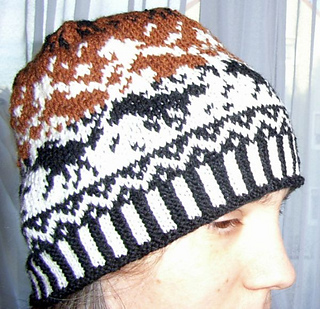 Mustang_beanie6_small2