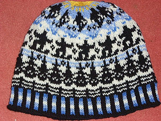 Snowboarding_beanie1_small2