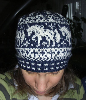 Unicorn_beanie2_small2