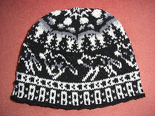 Wolfpack_beanie4_small2