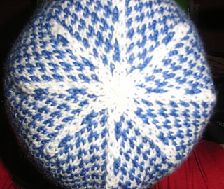 Basketweavebeanie6_small2