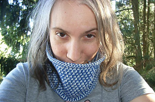 Basketweavecowl1_small2