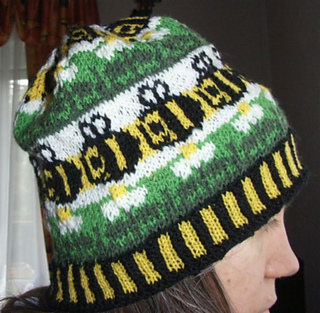 Beenie5_small2
