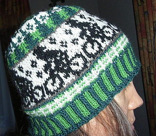Mountain_bike_beanie5_small2