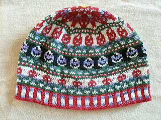 Rose_beanie1_small2