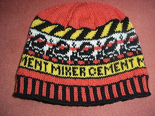 Cement_mixer_truck_beanie1_small2