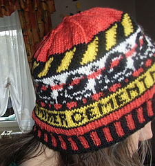 Cement_mixer_truck_beanie3_small