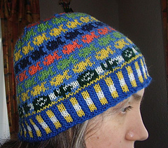 Aquarium_beanie5_small
