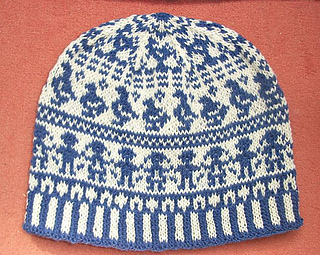 Countryside_beanie1_small2
