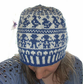 Countryside_beanie4_small2