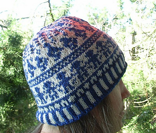 Countryside_beanie8_small2