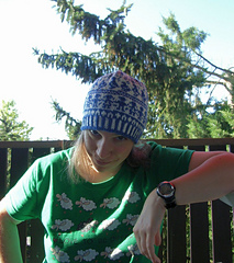 Countryside_beanie7_small
