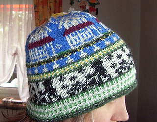 Mowing_the_lawn_beanie_publish2_small2