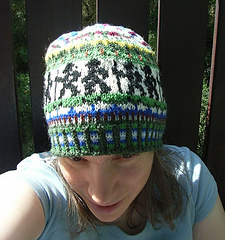 Hiking_beanie6_small
