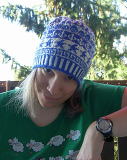 Sea_breeze_beanie2_small2