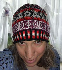 Basketballbeanie4_small