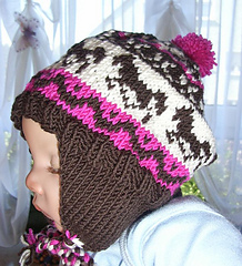 Mom___baby_horse_hat_set14_small