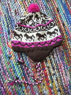 Mom___baby_horse_hat_set3_small2