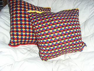 Eckis_cushion_covers3_small2