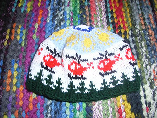 Little_red_helicopter_kids_beanie5_small2