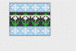 Snowdrop_chart2_small2
