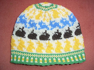 Easter_bunny_beanie1_small2