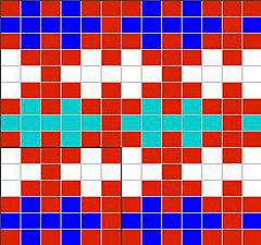 Jigsaw_small