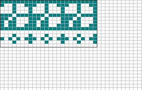 Shamrock_chart_medium