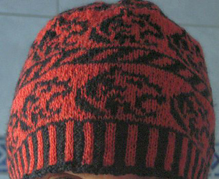 Tiger_beanie4_small2
