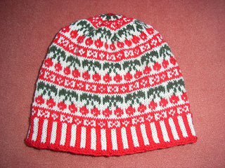Cherry_beanie_small2