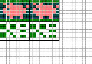 Pig_chart_small2