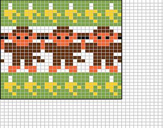 Monkey_chart_small2