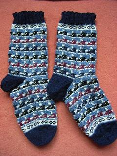Sneaker_socks2_small2