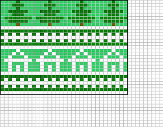House_and_tree_chart_small2