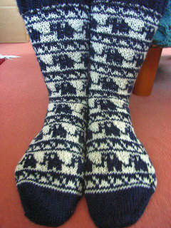 Blue_elephant_socks1_small2