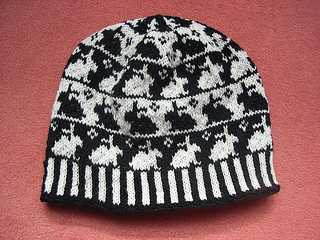 Rabbit_beanie3_small2