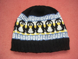 Blue_penguin_beanie_small2