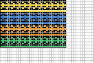 Arrow_chart_small2