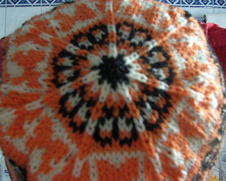 Butterfly_beanie2_small2