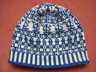 Seaside_beanie3_small2