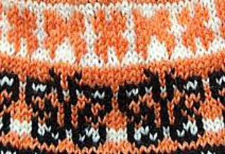 Orange_butterfly_chart2_small2