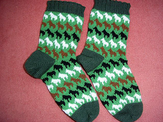 Horse_socks1_small2